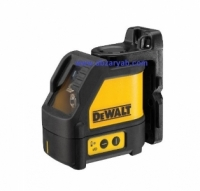 laser level dw088k dewalt