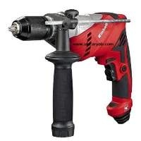 impact drill 13mm 650w einhell