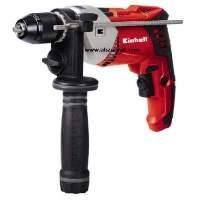 impact drill 13mm 750w einhell