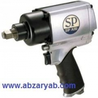impact wrench 1/2 sp
