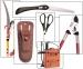 ابزارهای باغبانی