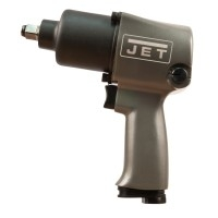 impact wrench 1/2 103 jet