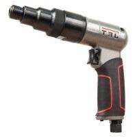 air screwdriver 651 jet