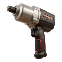 impact wrench 3/4 drive 123 jet