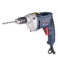 drill 10mm 0083d tosan plus