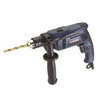 impact drill 13mm hyundai