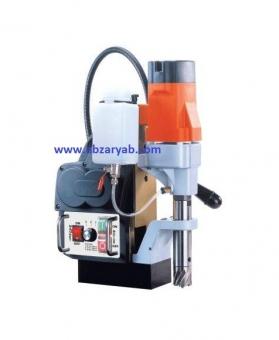 دریل مگنت نیمه اتوماتیک AGP 30mm