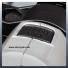دریل چکشی 13mm نیمه گیربکسی آینهل