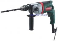 دریل 13mm صنعتی متابو