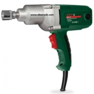 impact wrench 1/2 dwt
