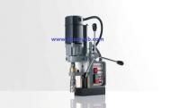 دریل مگنت 32mm یورو بور