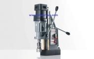 دریل مگنت 80mm یورو بور
