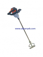 میکسر صنعتی AGP 800w