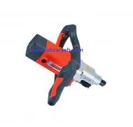 میکسر صنعتی AGP 1300w
