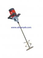 میکسر صنعتی AGP 1600w