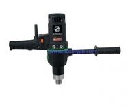 دریل 32mm صنعتی چپ و راست eibenstock