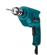 دریل 10mm صنعتی  sta