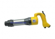 air hammer 2204h sumake