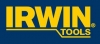 اروین  -  irwin