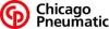 شیکاگو پنوماتیک  -  chicago pneumatic