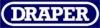 دراپر  -  draper