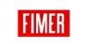 فیمر  -  fimer