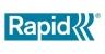 راپید  -  rapid