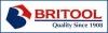 بریتول  -  britool