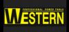 وسترن - western
