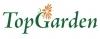 تاپ گاردن - top garden