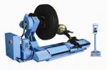 لاستیک درار هیدرولیک کامیونی