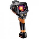 دوربین حرارتی - ترموویژن