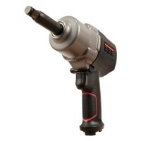 impact wrench 1/2 122 jet