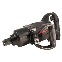 impact wrench 1 drive 201 jet