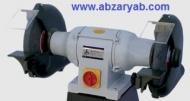 سنگ سمباده 300mm محک 3فاز