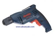 دریل 10mm صنعتی اتوماتیک رونیکس