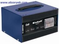 شارژ باتری 12 آمپر آینهل