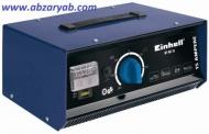 شارژ باتری 15 آمپر آینهل