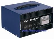شارژ باتری 10 آمپر اتوماتیک  آینهل