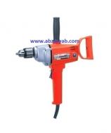 دریل میکسر AGP 1100w