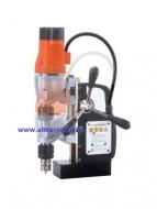 دریل مگنت AGP 35mm