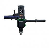 دریل 32mm صنعتی eibenstock